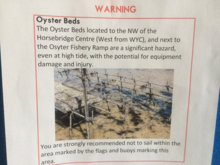 oyster-rack-pic
