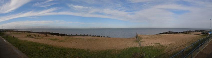 Panorama_5