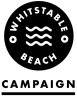 Whitstable Beach Campaign